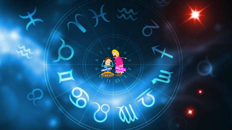 Radio F Horoskop